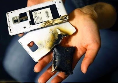 Cara mengatasi hp cepat panas, tips mengatasi smartphone yang mudah panas, cara mengatasi android yang cepat panas