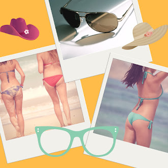 Globetrotter Tips ► What to pack on a beach trip