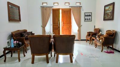 interior-kayu-vintage