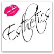 Marketing Tip of the Day--Attract More Esthetis Clients