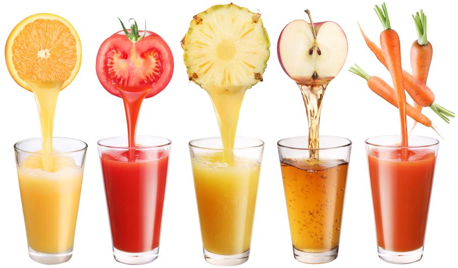 Macam-Macam Diet Cepat dan Sehat