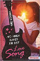 http://www.oetinger.de/otb/buecher/oetinger-taschenbuch/details/titel/3-86418-052-X//////Love%20Song.%20Wo%20auch%20immer%20du%20bist%3Cbr%3E.html