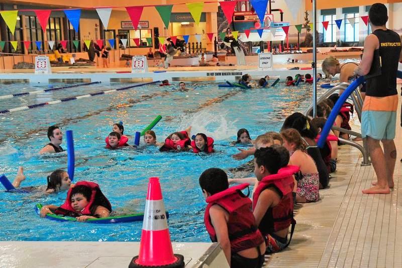 nanaimo ebbtides swim meet