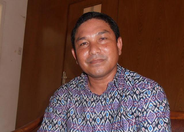 KIP Aceh Jaya Siapkan Dana Pilkada untuk 5 Calon