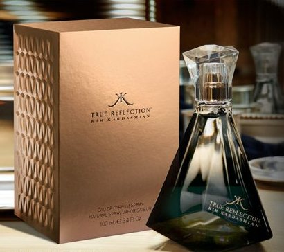 True Reflection Perfume by Kim Kardashian.jpeg