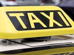 TIPS mantan Korban Perampokan Taxy – Modus Baru Sembunyi di Bagasi Mobil