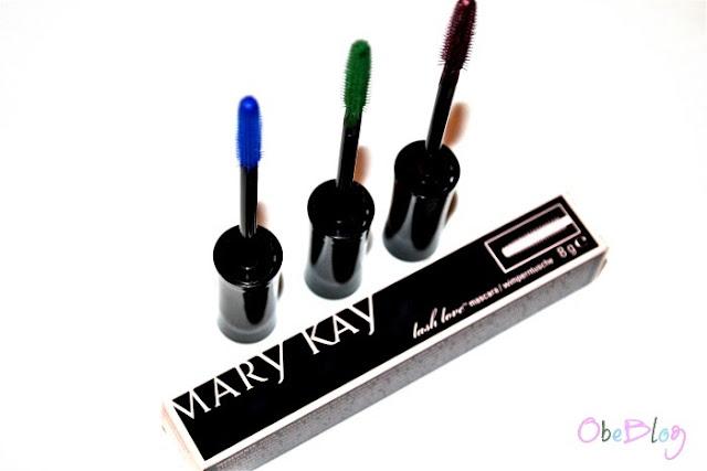 Máscara_de_Pestañas_Mary_Kay®_Lash_Love™_ObeBlog_01