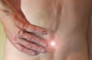 What is Fibromyalgia? Symptoms, Causes, and Treatments
