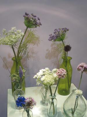 composition-florale-merci.jpeg
