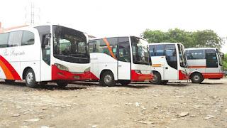 Sewa Bus Di Jakarta Utara, Sewa Bus Murah Jakarta Utara