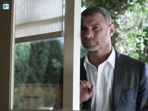 "Post Your Questions For ""An Evening with Ray Donovan"" at the Paley Center"