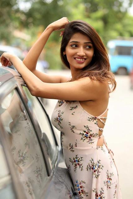 Priya Vadlamani 2.jpg