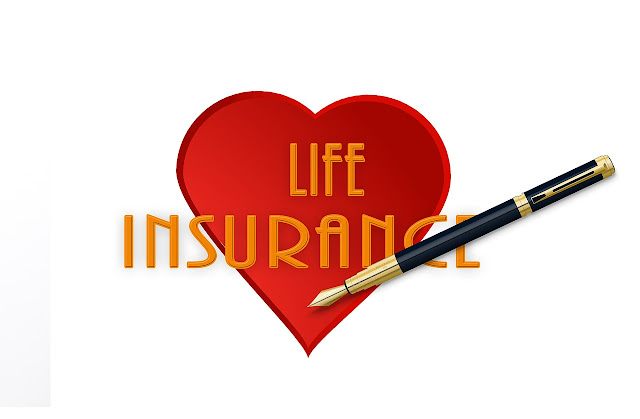 What is the best life insurance term to choose
