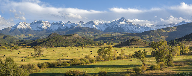 http://aaronspong.com/featured/sneffels-r-l-ranch-aaron-spong.html