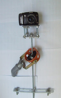 DIY Stabilizer