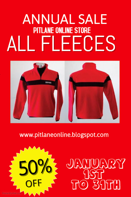http://pitlaneonline.blogspot.pt/search/label/FLEECE