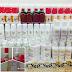 Produk Embun Pagi Losyen Herbal Unggul - Ipoh
