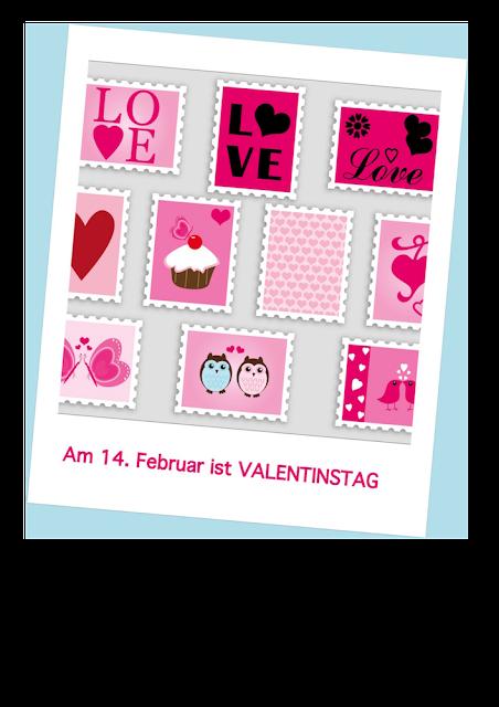 Gutschein, Geburtstag, Valentinstag, Weihnachten, Ostern, Kosmetische Gesichtsbehandlung