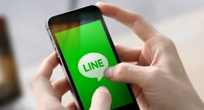 Cara Mengatasi Notifikasi LINE Tidak Muncul pada iPhone