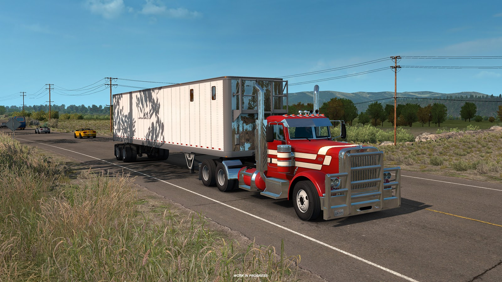 euro truck simulator 2 demo download deutsch chip