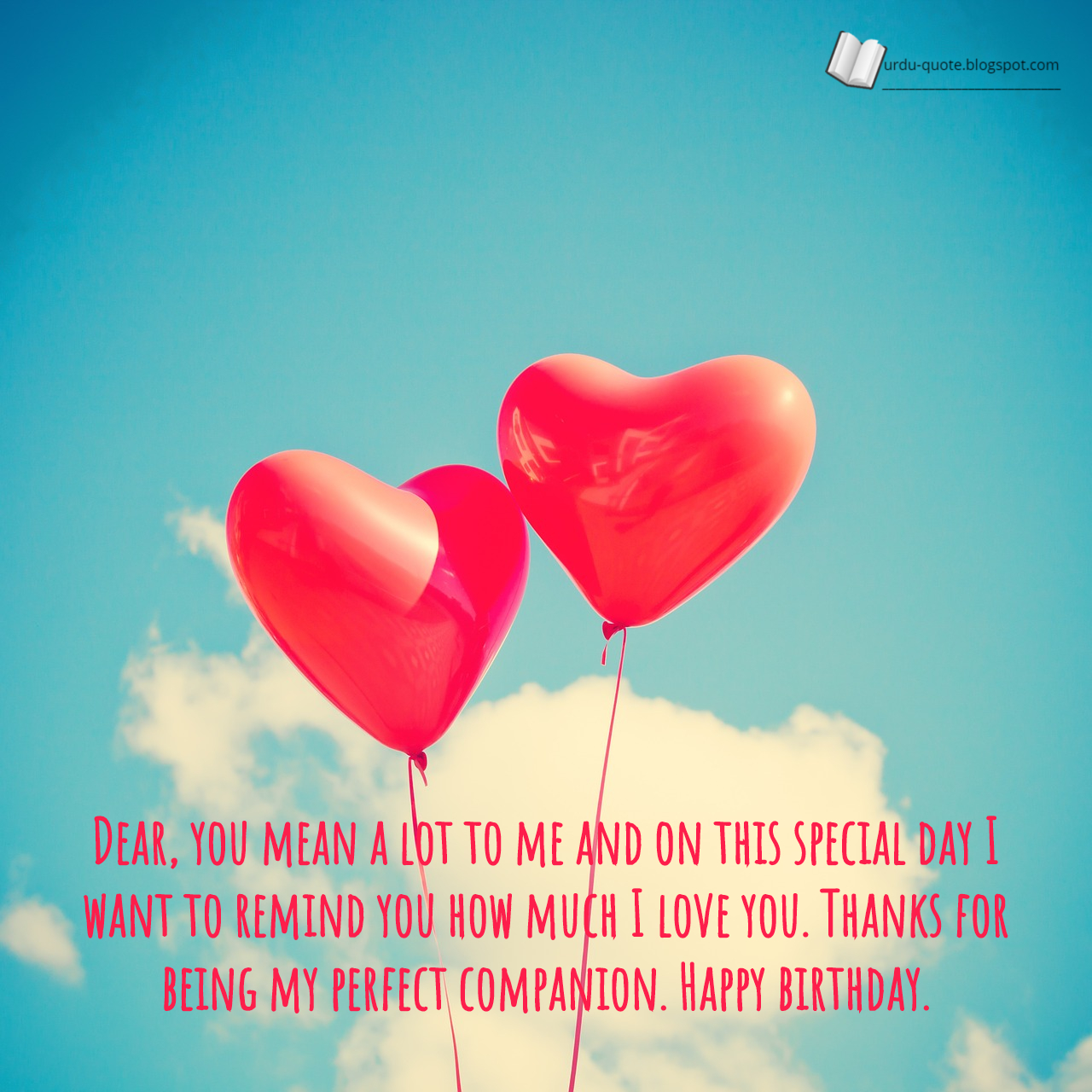 Pleasant Urdu Quotes Best Urdu Quotes Famous Urdu Quotes Birthday Personalised Birthday Cards Paralily Jamesorg