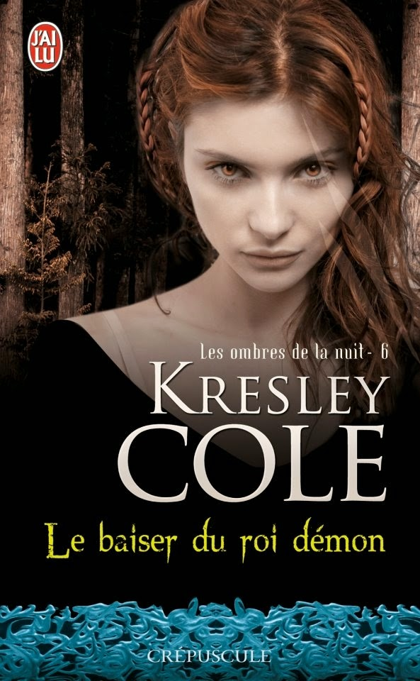 http://lachroniquedespassions.blogspot.fr/2014/07/les-ombres-de-la-nuit-tome-6-le-baiser.html
