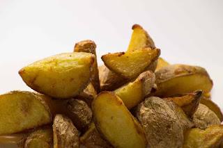 manfaat-kentang-rebus-bagi-ibu-hamil