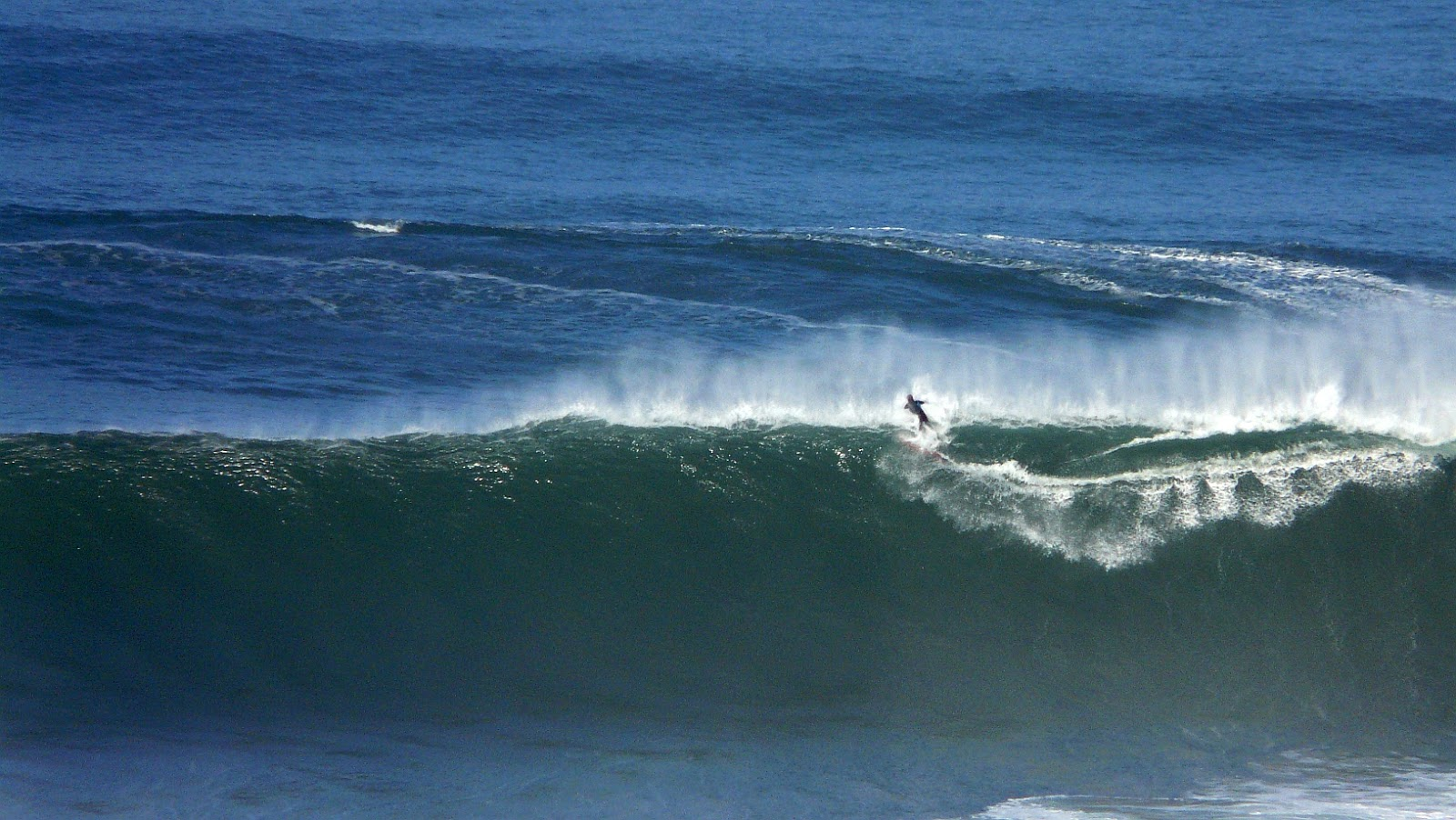 surf golf galea getxo bizkaia%2B%25285%2529