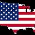 انطلاق قرعة أمريكا 2017-2018 : كيفية التسجيل Green Card USA
