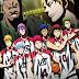 Kuroko no Basket: Last Game [Hoàn Thành]