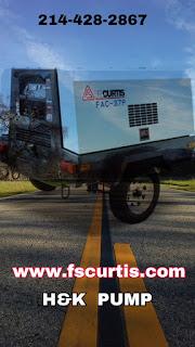 OIL FILTER CH10323 For Diesel Engine V6 3.0L Dodge Freightliner Jeep Mercedes