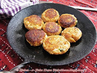 https://www.google.co.in/?gws_rd=ssl#q=kacche+kele+ki+tikki+recipe+kichu+khon+
