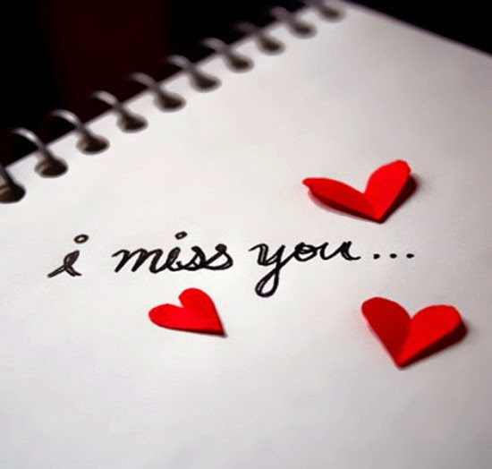 Image result for i miss you