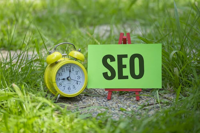 Most Important Factors You Should Know About the SEO Services at Florida