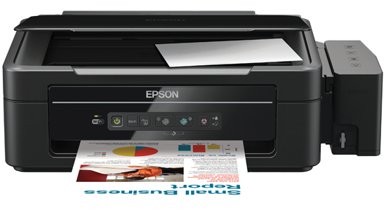 Driver Epson L355 Obtain Home windows