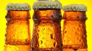 Sin cerveza alcohol la menos engorda