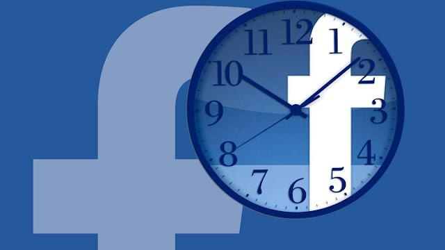 قريبا...ال flick وحدة قياس زمن جديدة من الفيسبوك ، تعرف عليها!