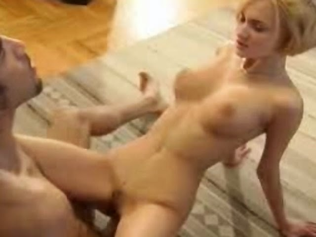 advise you newly married wife cheating sex 01 blowjob porno read this