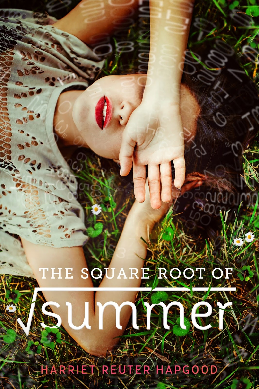 https://www.goodreads.com/book/show/27420164-the-square-root-of-summer