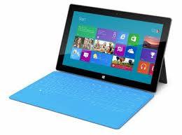 microsoft_windows_8_tablet