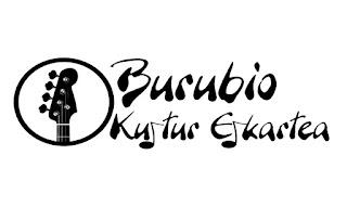 Burubio K.E.