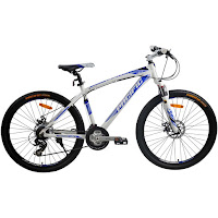 26 sepeda gunung pacific mazzara 3
