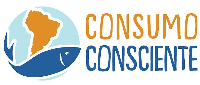 Juntos, os cinco países buscam a implementanção de práticas sustentáveis e responsáveis, em parceria com governos, mercados, atores financeiros e consumidores da região  © WWF-Chile