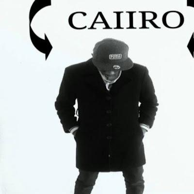 Caiiro Feat. Xxxxx – Xxxxxx Download