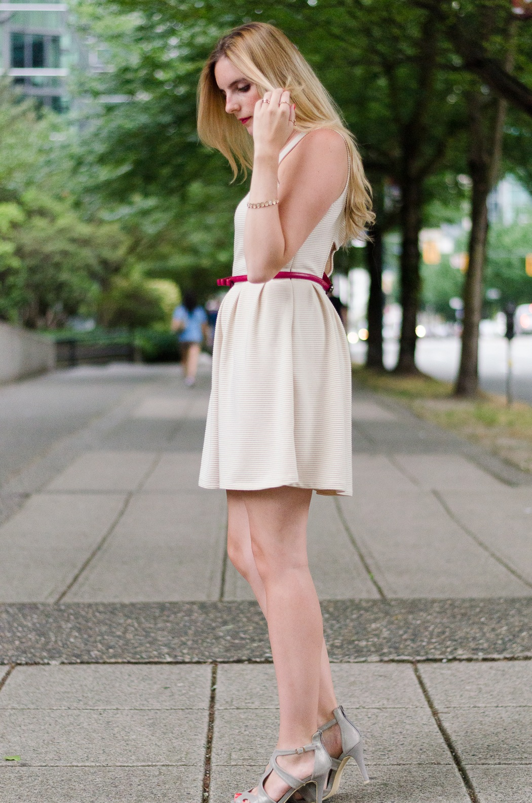 the urban umbrella style blog, vancouver style blog, vancouver fashion blog, vancouver lifestyle blog, vancouver health blog, vancouver fitness blog, vancouver travel blog, canadian faashion blog, canadian style blog, canadian lifestyle blog, canadian health blog, canadian fitness blog, canadian travel blog, bree aylwin,how to dress stylishly in the summer, how to look cute in hot weather, canada day style, things to do in vancouver on canada day, vancouver fashion, vancouver street style, canadian street style, best style blogs, best lifestyle blogs, best fitness blogs, best health blogs, best travel blogs, top fashion blogs, top style blogs, top lifestyle blogs, top fitness blogs, top health blogs, top travel blogs