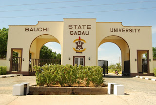 BASUG Matriculation Ceremony Schedule for Freshmen 2019/2020