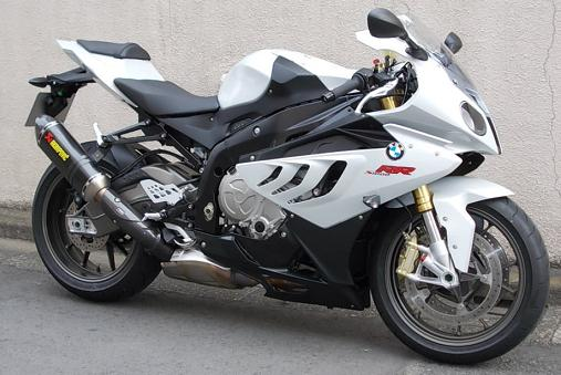 bmw-motor-bike-s1000rr