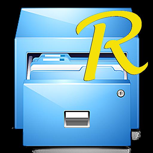 Root Explorer 4.5 APK