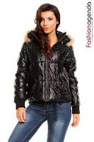 jacheta-ieftina-pentru-femei-10