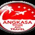Lowongan Kerja Medan Terbaru di PT Angkasa Internasional Tour & Travel